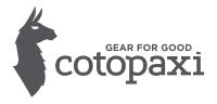 Cotopaxi affiliate program