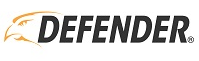 Defender USA affiliate program