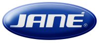 Jané affiliate program