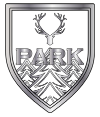 PARK Luxury Sporting Accessories