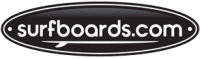 Surfboards.com