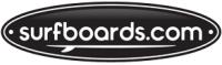Surfboards.com