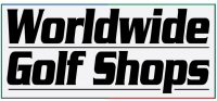 Worldwide Golf Shops affiliate program