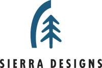 Free Shipping from Sierra Designs