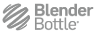 BlenderBottle affiliate program