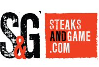 Steaks And Game