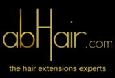 abHair affiliate program