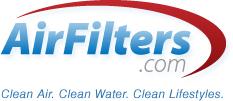 AirFilters.com affiliate program