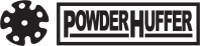 PowderHuffer.com affiliate program