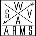 SWVA Arms affiliate program