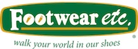 Footwearetc.com affiliate program
