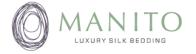 Manito Silk Logo