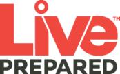 Live Prepared affiliate program