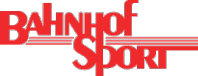 Bahnhof Sport affiliate program