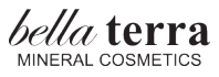 Bella Terra Cosmetics affiliate program
