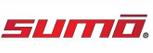 Sumo Lounge affiliate program