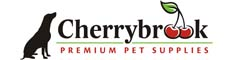 Cherrybrook affiliate program