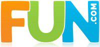 Fun.com affiliate program