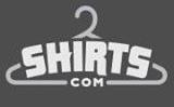 Shirts.com affiliate program