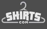 Shirt Sale @ Shirts.com