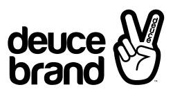 Deuce Brand affiliate program