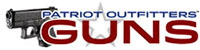 patriot-outfitters