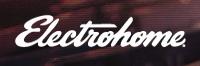 Electrohome affiliate program