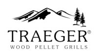 Traeger Grills affiliate program