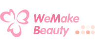 15% Off from WeMakeBeauty