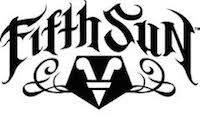 Fifth Sun affiliate program