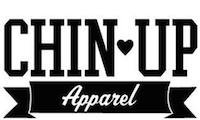 Chin Up Apparel affiliate program