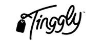 Tinggly affiliate program