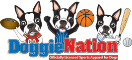 DoggieNation affiliate program