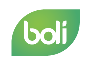 Boli Naturals affiliate program