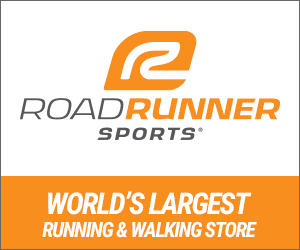 Road Runner Sports affiliate program