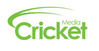 Cricket Media affiliate program