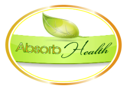 Absorb Health affiliate program