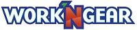 Work 'N Gear affiliate program