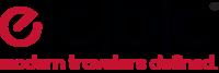 ECBC affiliate program