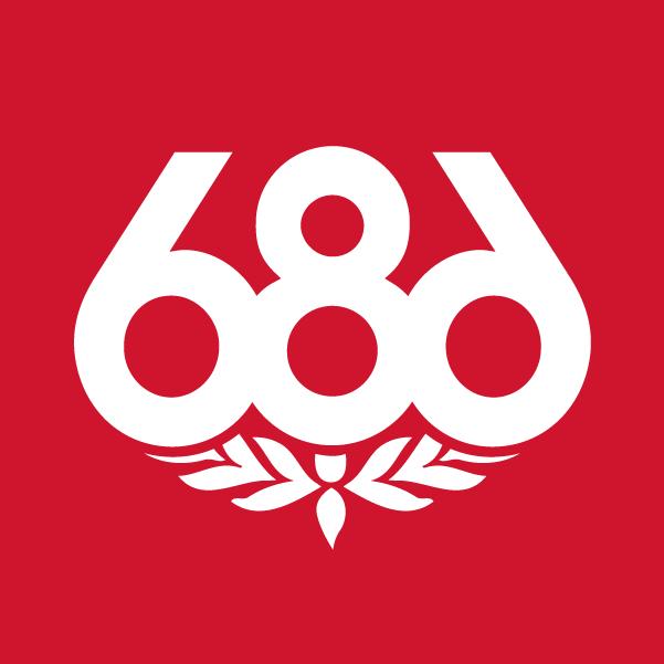 686 affiliate program