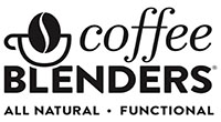 Coffee Blenders affiliate program