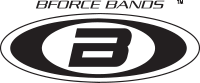 10% Off from B-Force Bands