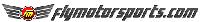 Fly Motorsports affiliate program