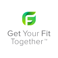 Get Your Fit Together