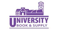 University of Northern Iowa affiliate program