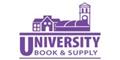University of Northern Iowa affiliate program