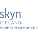 Skyn ICELAND affiliate program