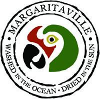Margaritaville Store