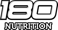 180-nutrition