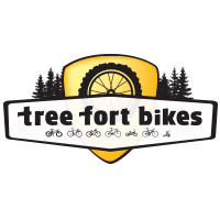 Tree Fort Bikes affiliate program
